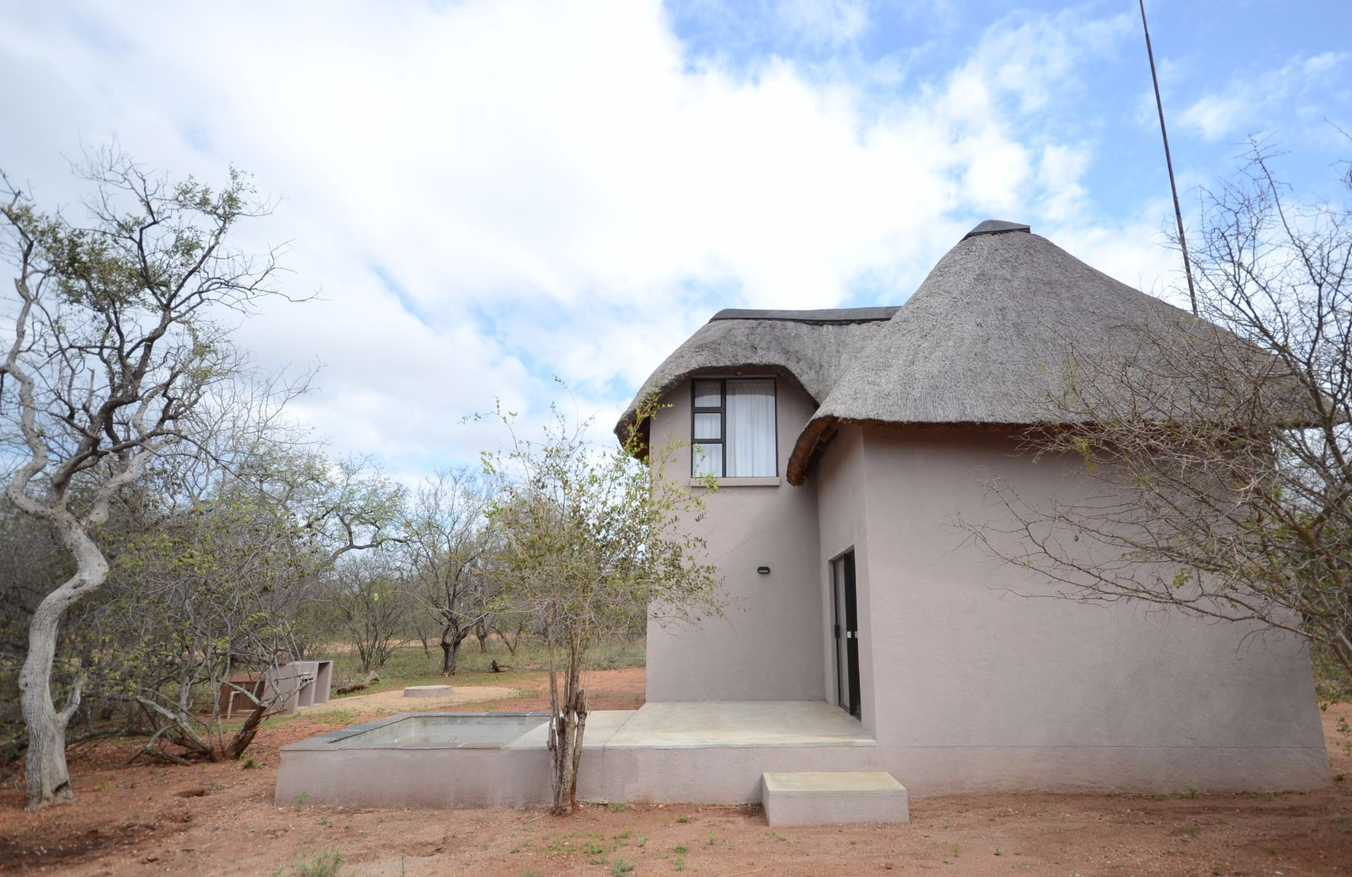 Hoedspruit Wildlife Estate property for sale. Ref No: 13545389. Picture no 12