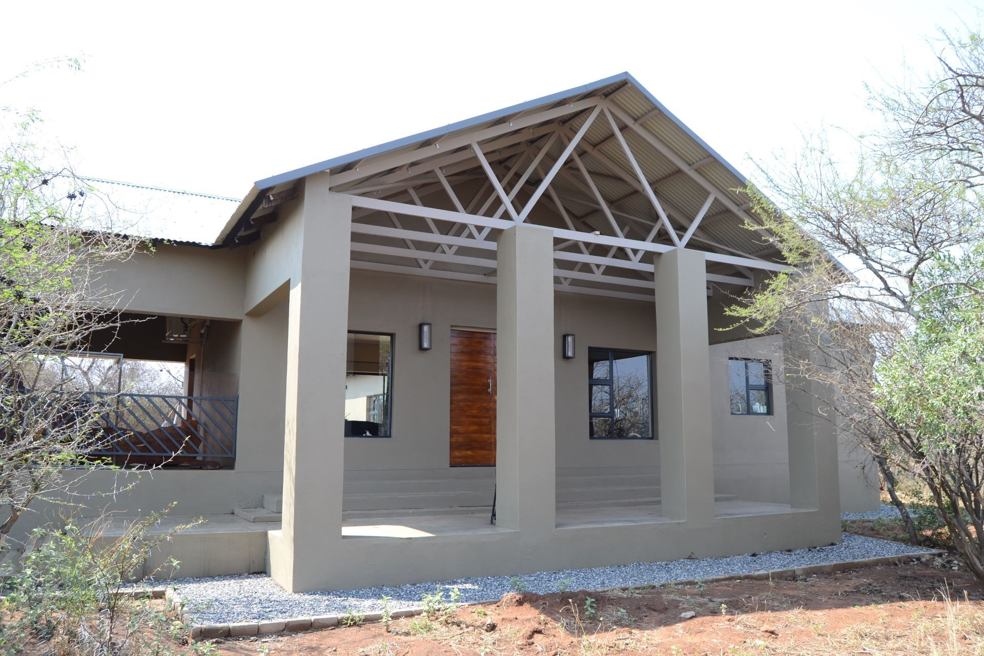 Hoedspruit, Hoedspruit Wildlife Estate Property  | Houses For Sale Hoedspruit Wildlife Estate, HOEDSPRUIT WILDLIFE ESTATE, House 3 bedrooms property for sale Price:2,255,000