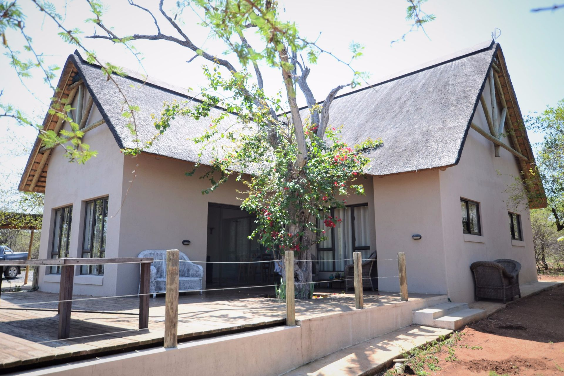 Hoedspruit, Raptors View Wildlife Estate Property  | Houses For Sale Raptors View Wildlife Estate, RAPTORS VIEW WILDLIFE ESTATE, House 3 bedrooms property for sale Price:2,000,000