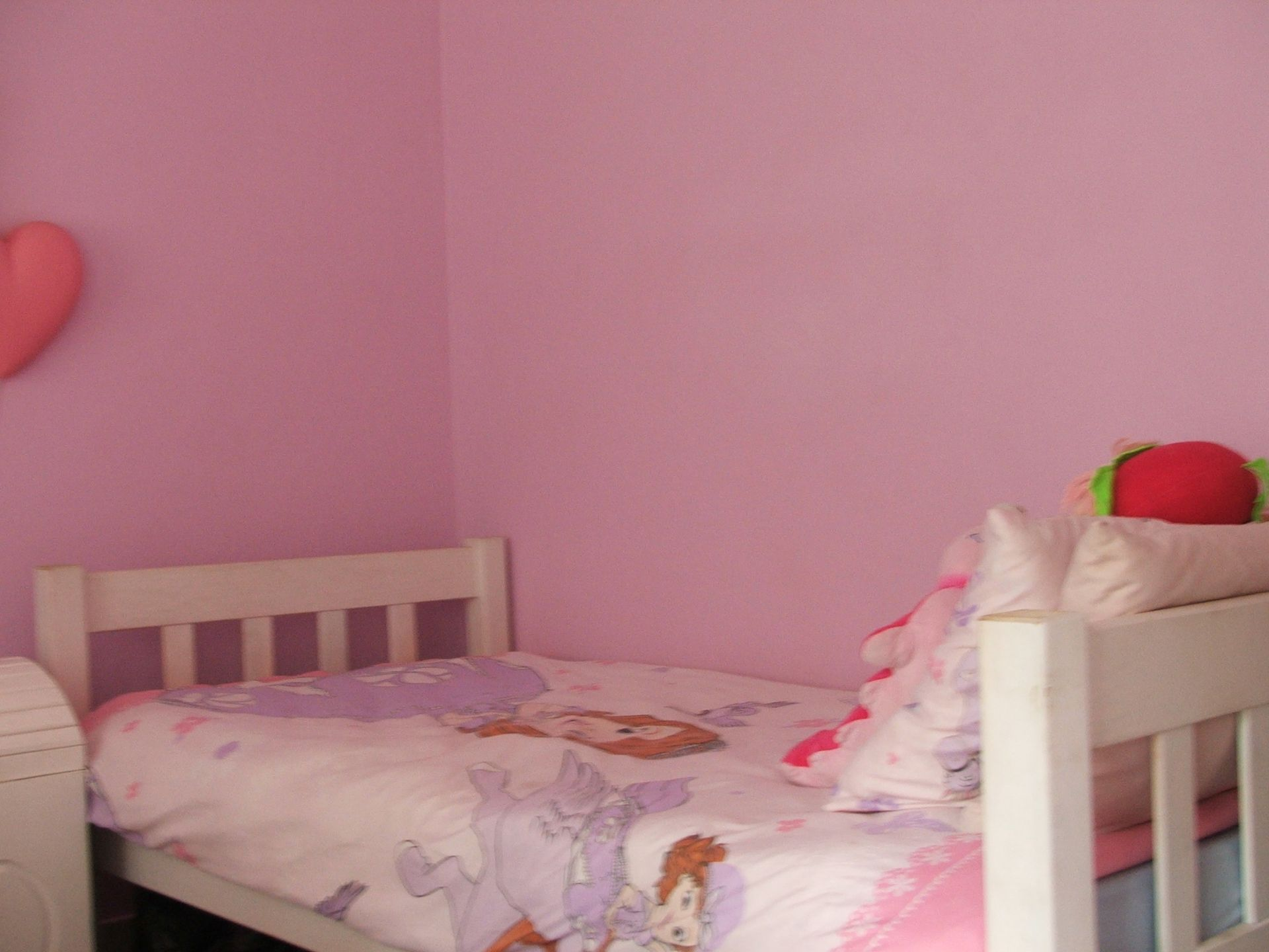 Hoedspruit property for sale. Ref No: 13576108. Picture no 13