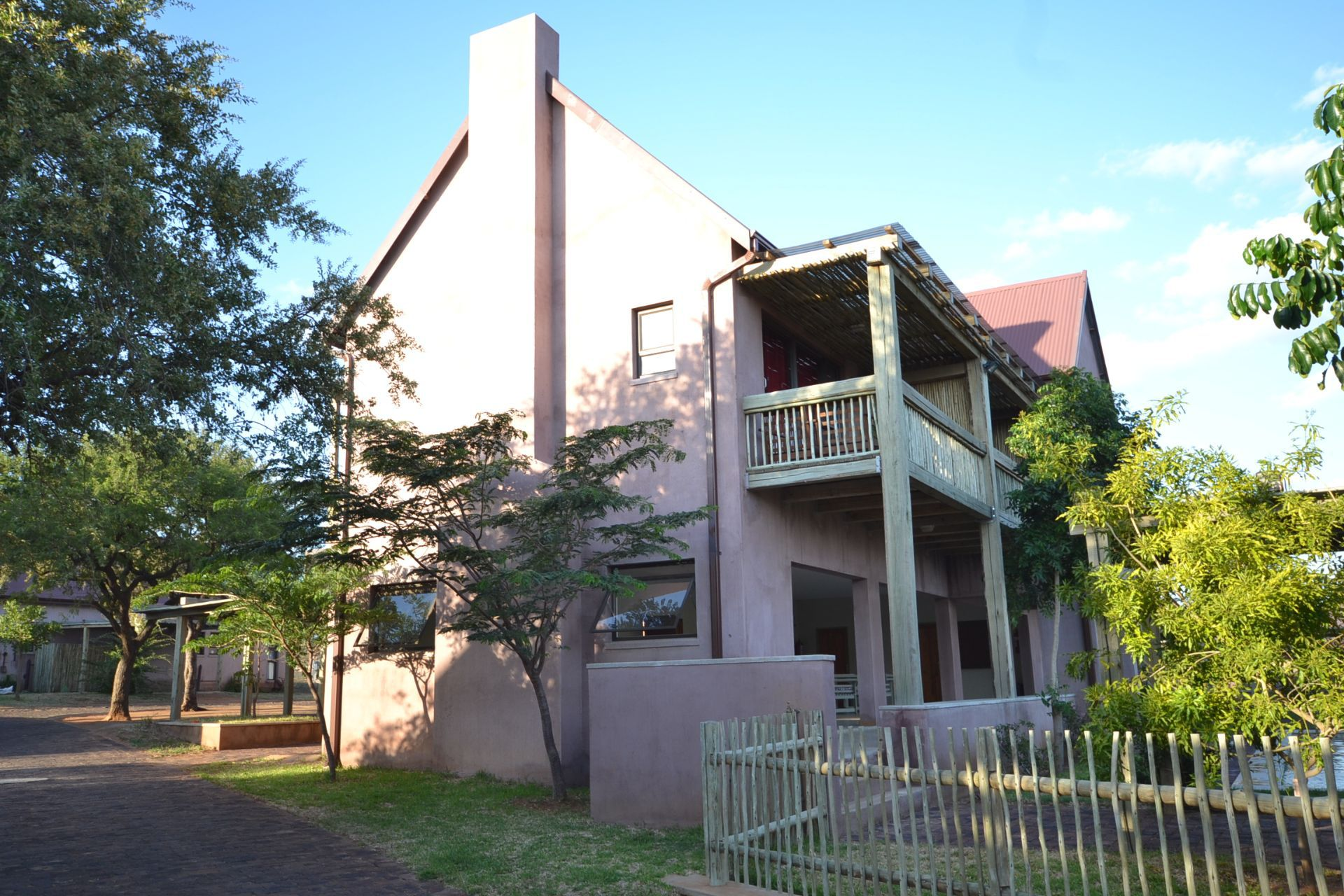 Hoedspruit, Hoedspruit Wildlife Estate Property  | Houses For Sale Hoedspruit Wildlife Estate, HOEDSPRUIT WILDLIFE ESTATE, House 3 bedrooms property for sale Price:1,350,000