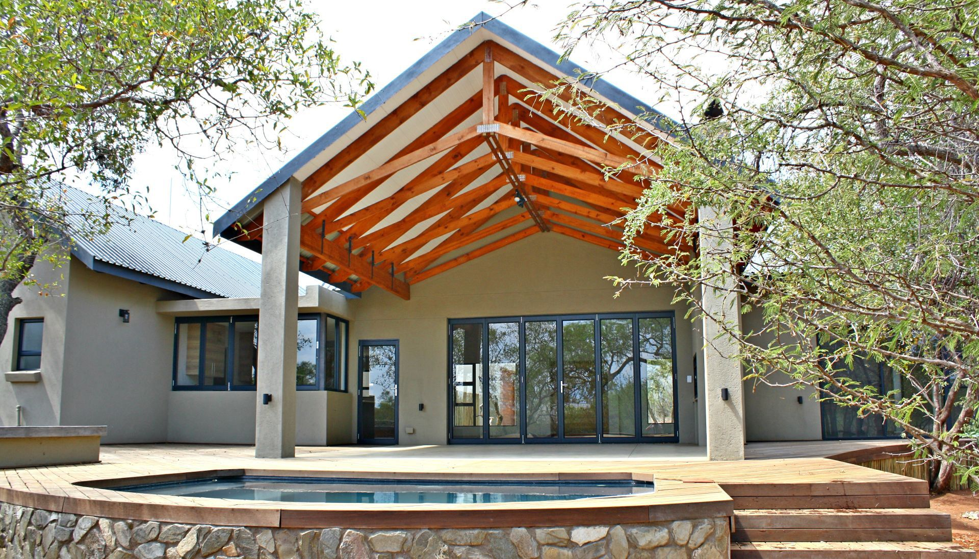 Hoedspruit, Hoedspruit Wildlife Estate Property  | Houses For Sale Hoedspruit Wildlife Estate, HOEDSPRUIT WILDLIFE ESTATE, House 3 bedrooms property for sale Price:4,270,000
