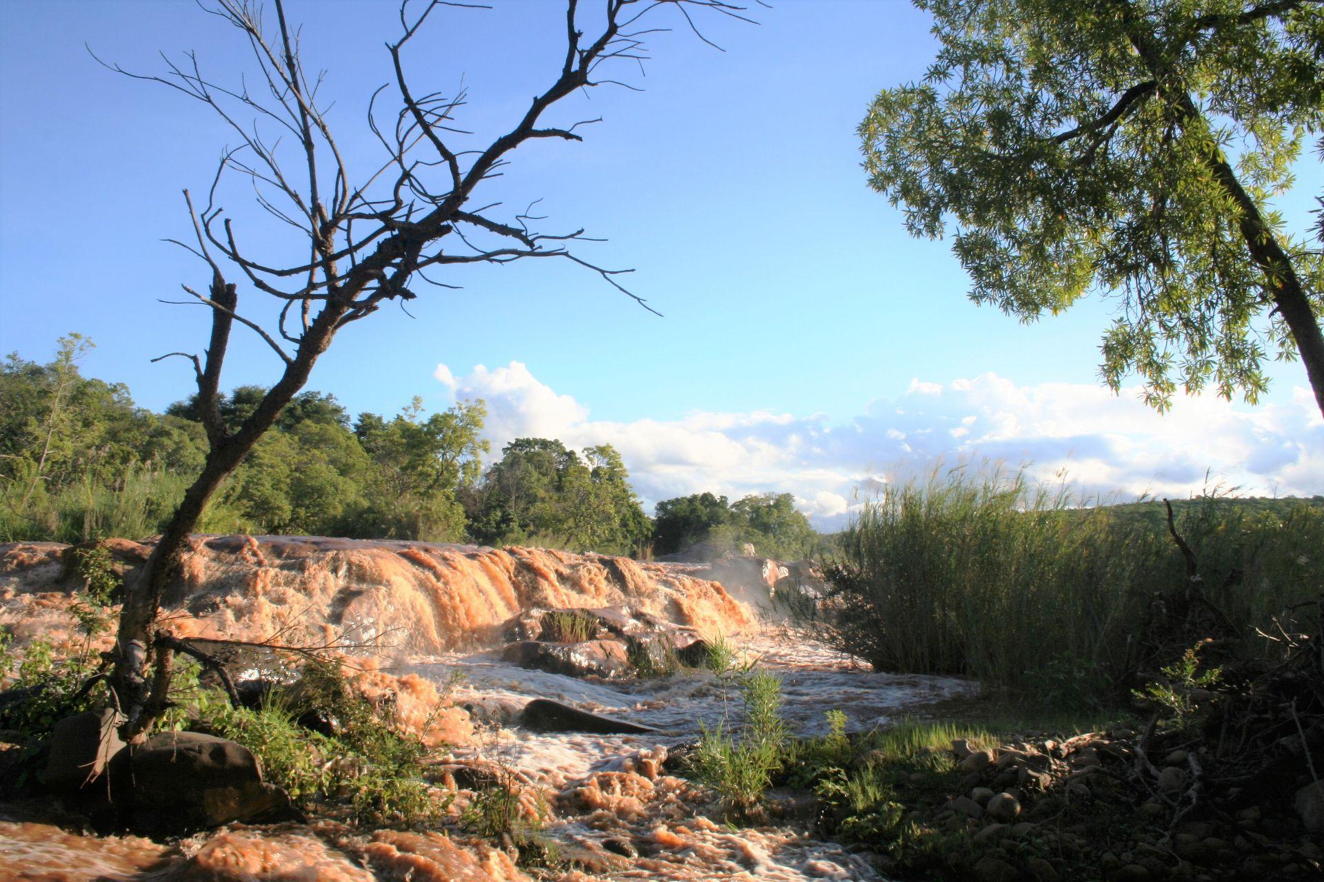 Hoedspruit, Wild Rivers Nature Reserve Property  | Houses For Sale Wild Rivers Nature Reserve, WILD RIVERS NATURE RESERVE, Stand  property for sale Price:1,395,000