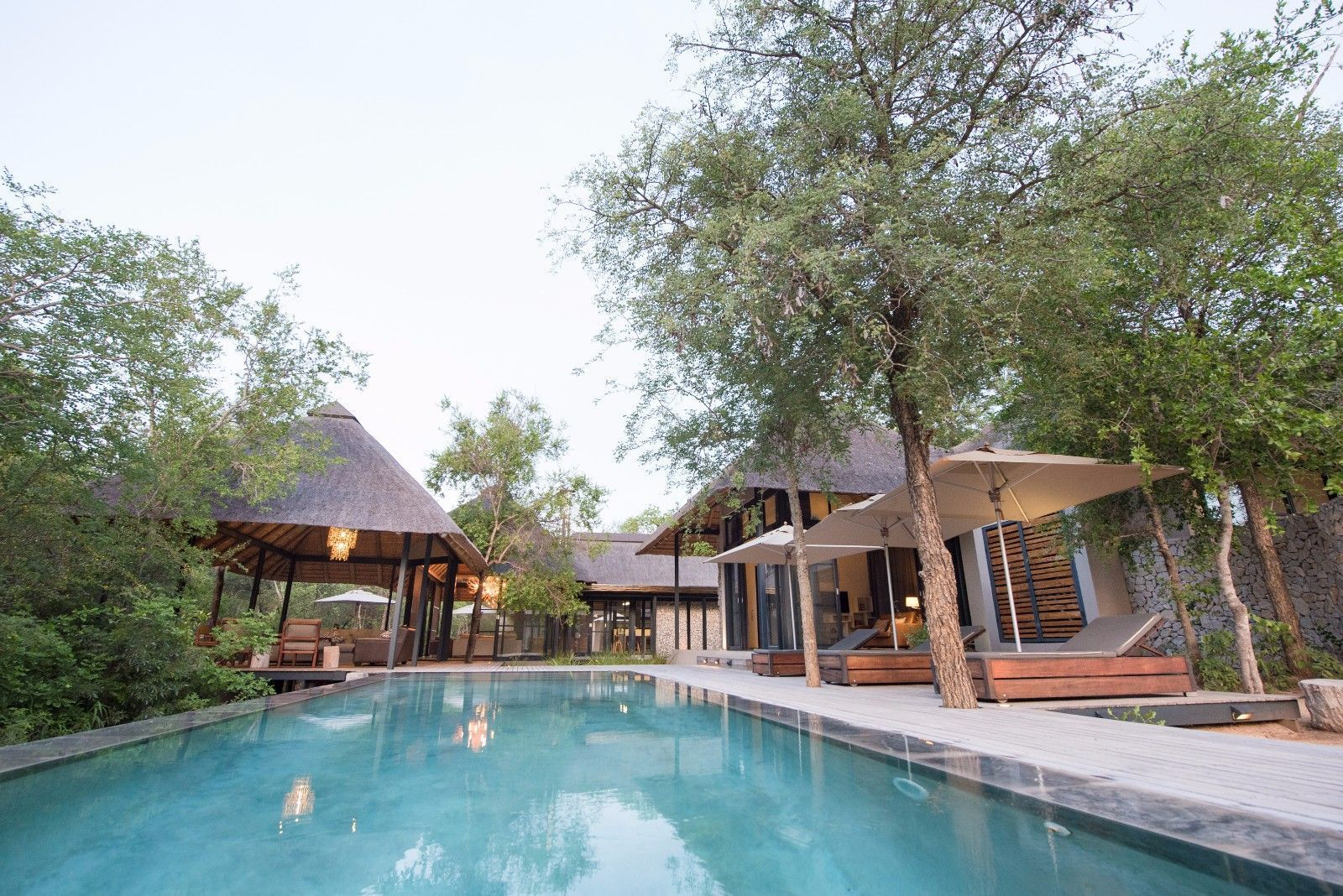 Hoedspruit property for sale. Ref No: 13604989. Picture no 2