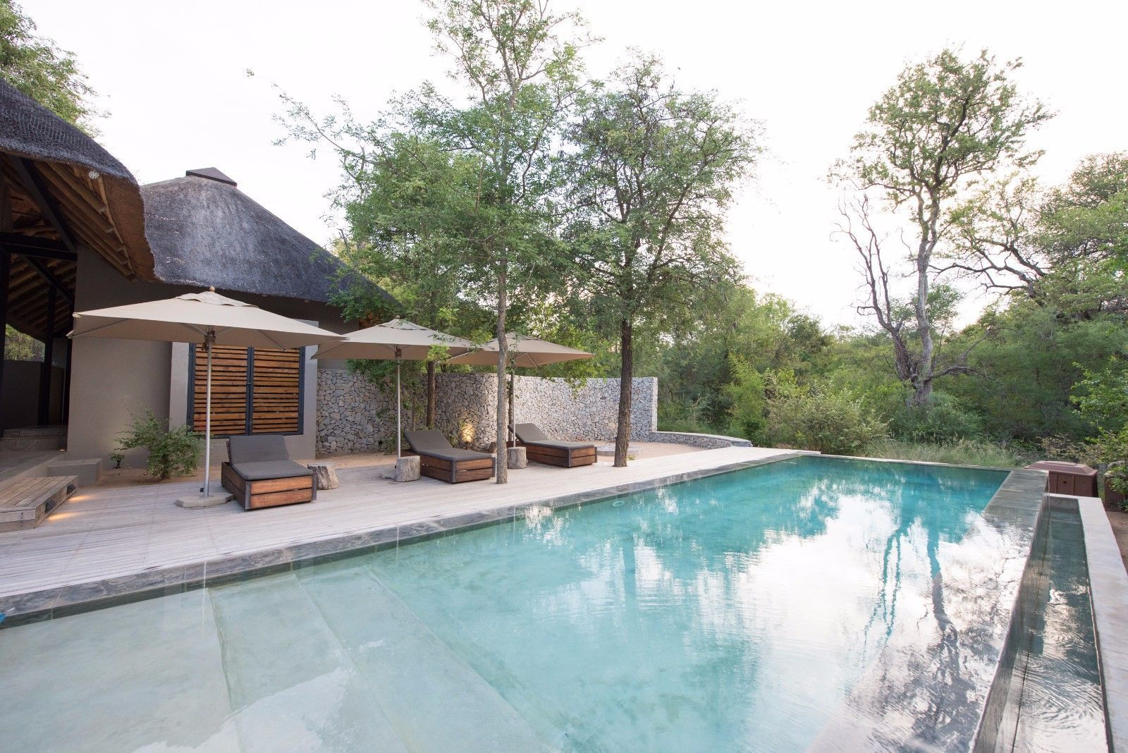 Hoedspruit property for sale. Ref No: 13604989. Picture no 3