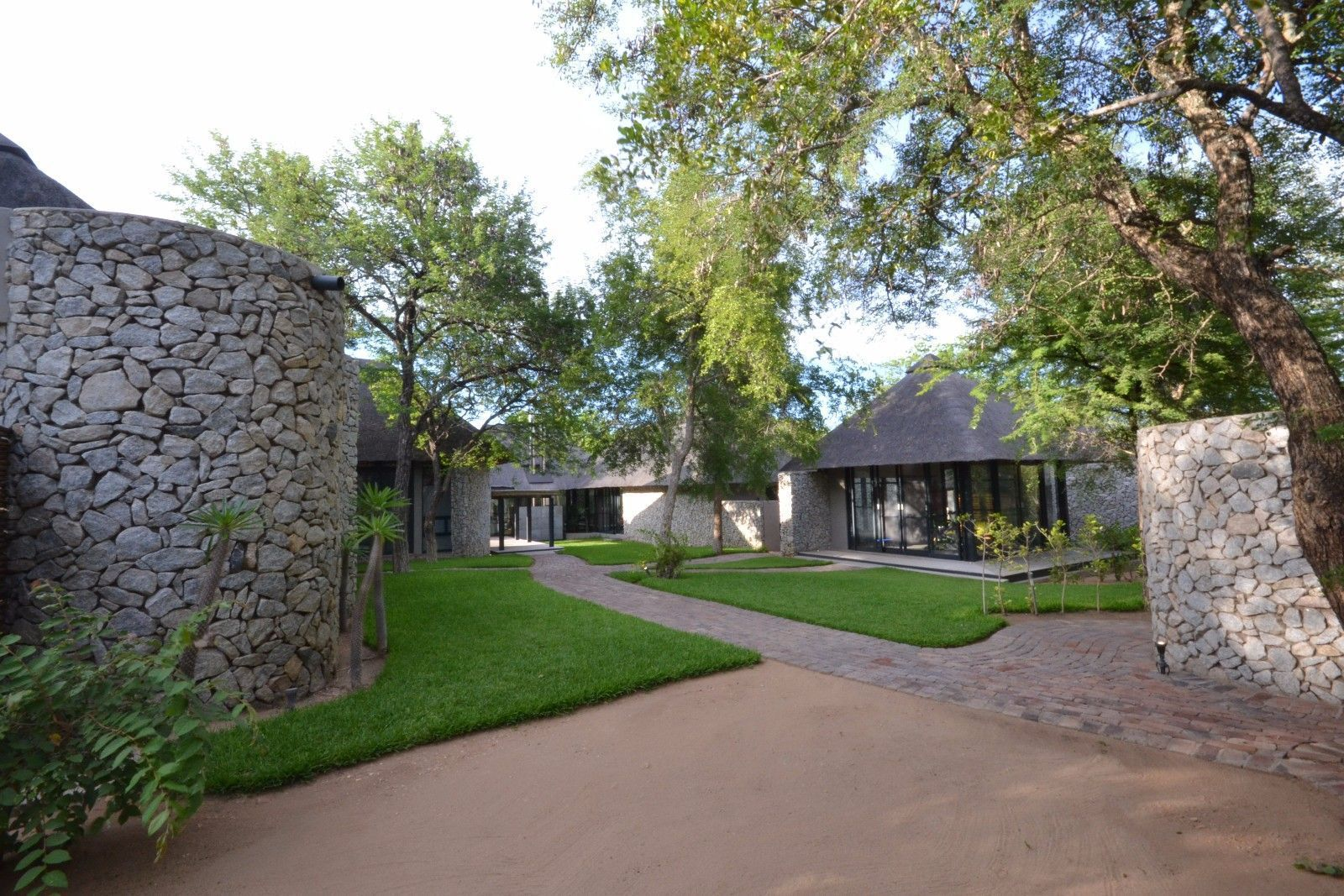Hoedspruit property for sale. Ref No: 13604989. Picture no 12