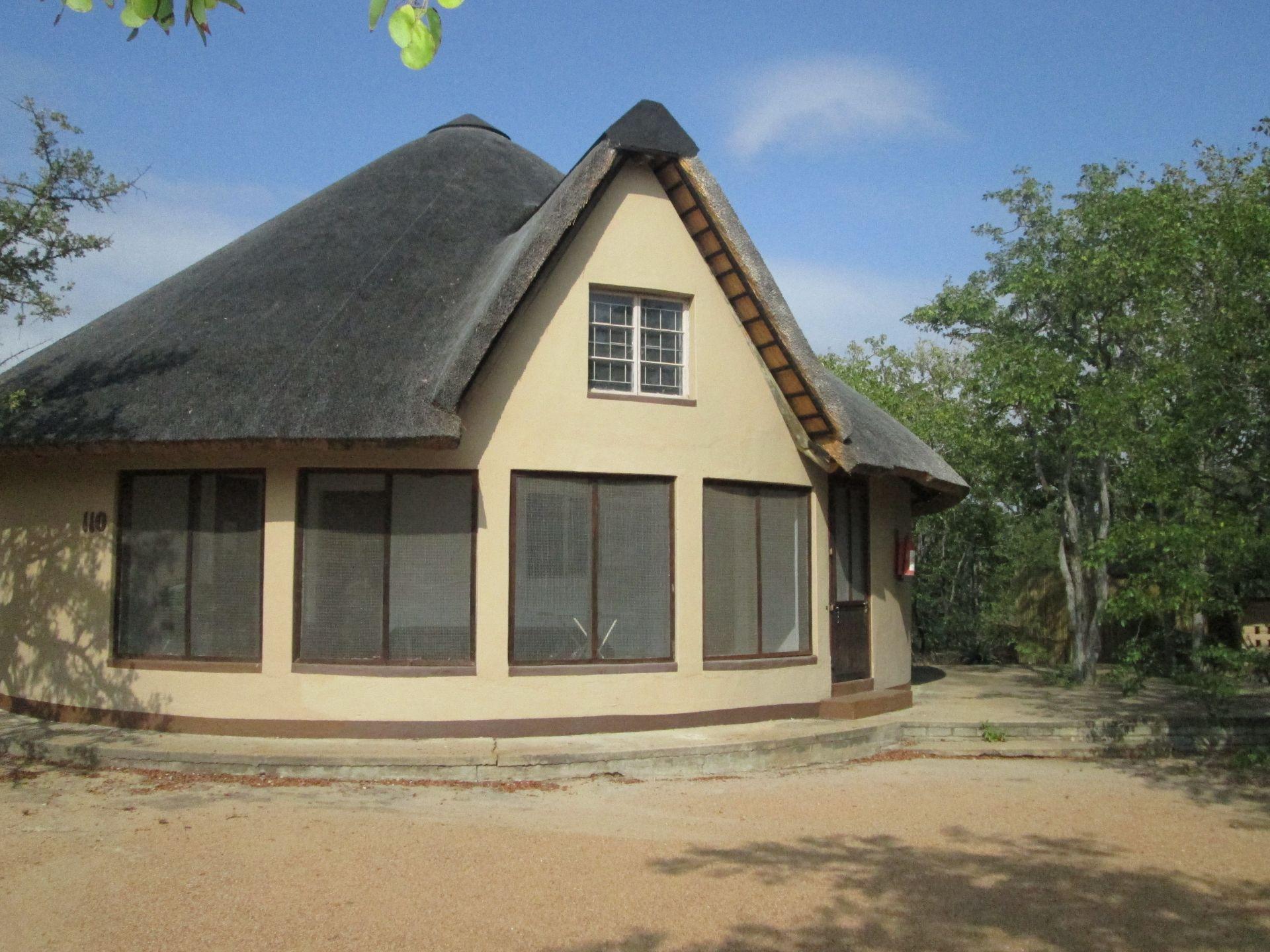 Hoedspruit, Ingwelala Game Reserve Property  | Houses For Sale Ingwelala Game Reserve, INGWELALA GAME RESERVE, Lodge 3 bedrooms property for sale Price:4,000,000