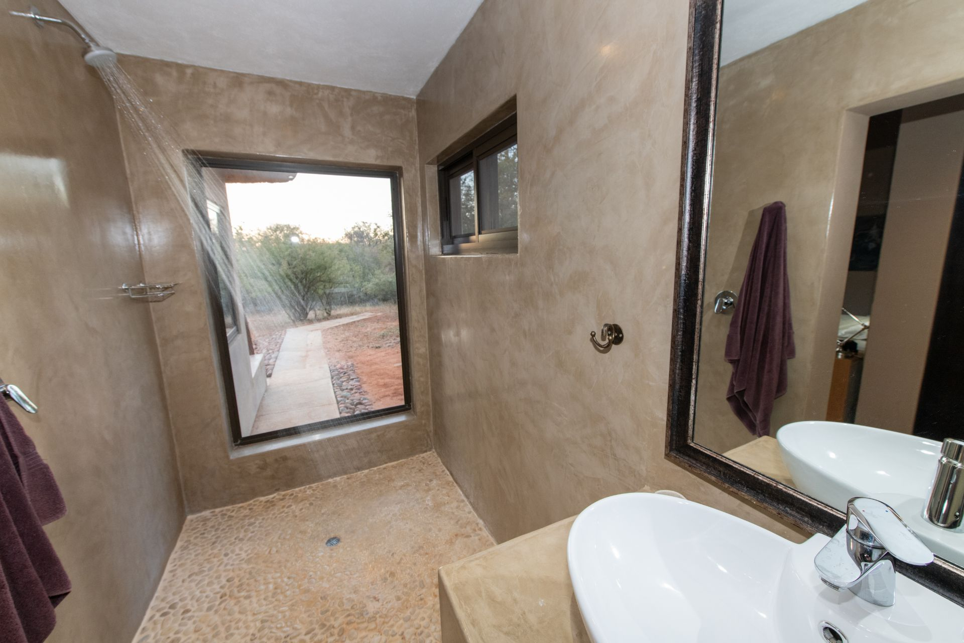 Raptors View Wildlife Estate property for sale. Ref No: 13660154. Picture no 16