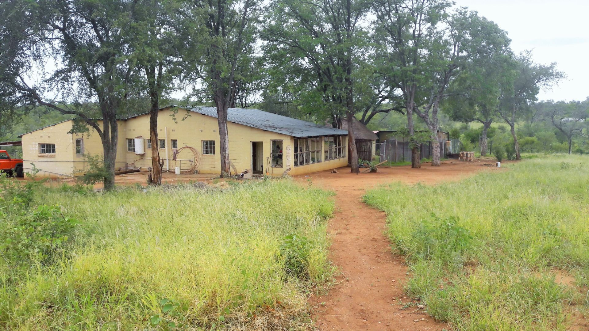 Hoedspruit, Grietjie Private Nature Reserve Property    Houses For Sale Grietjie Private Nature Reserve, GRIETJIE PRIVATE NATURE RESERVE, House 3 bedrooms property for sale Price:2,000,000