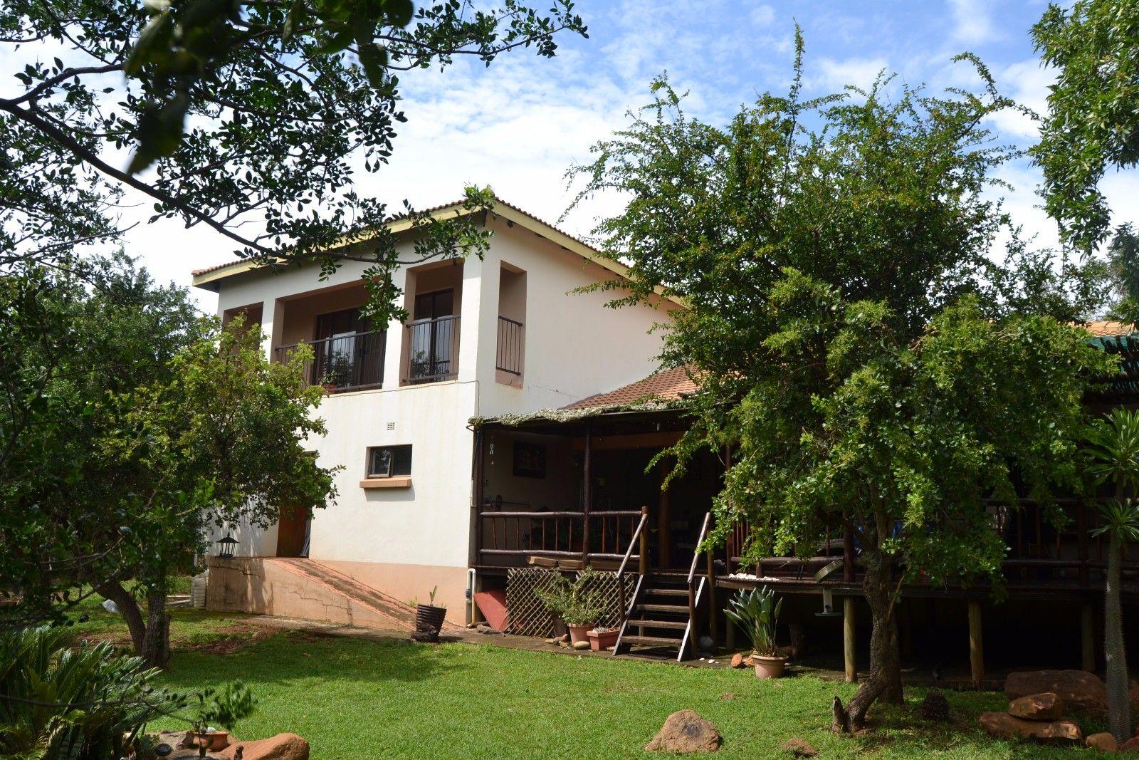 Hoedspruit, Kampersrus Property  | Houses For Sale Kampersrus, KAMPERSRUS, House 3 bedrooms property for sale Price:1,950,000