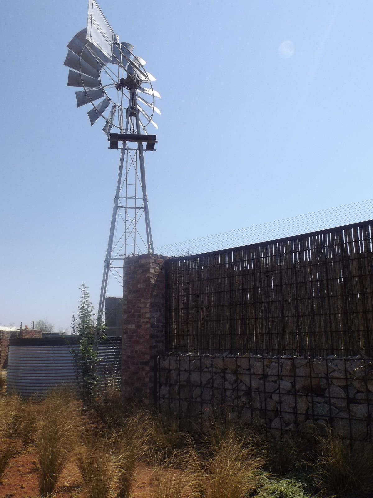 Mooivallei Park property for sale. Ref No: 12782237. Picture no 3