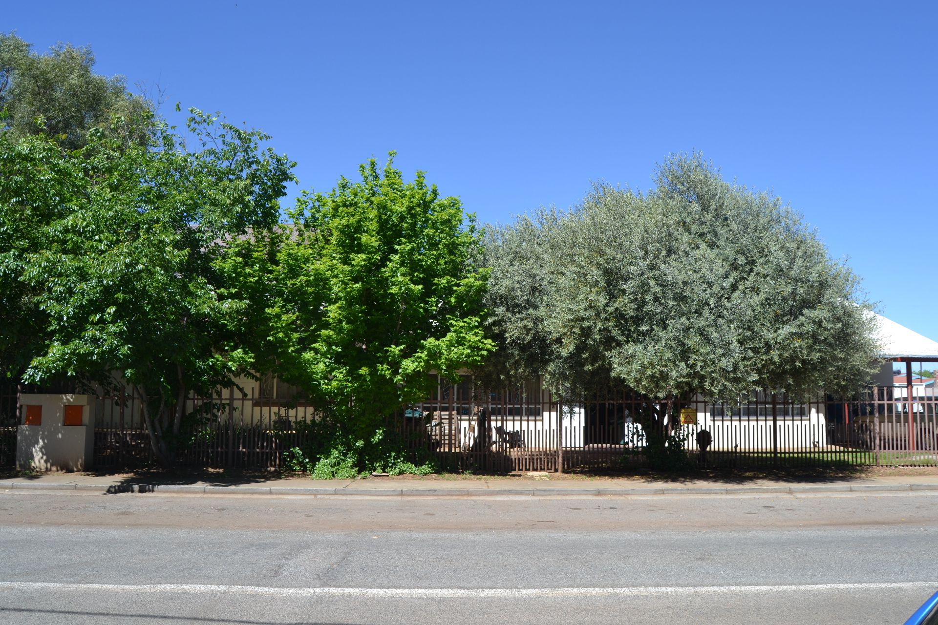 Potchefstroom Central property for sale. Ref No: 13563400. Picture no 3