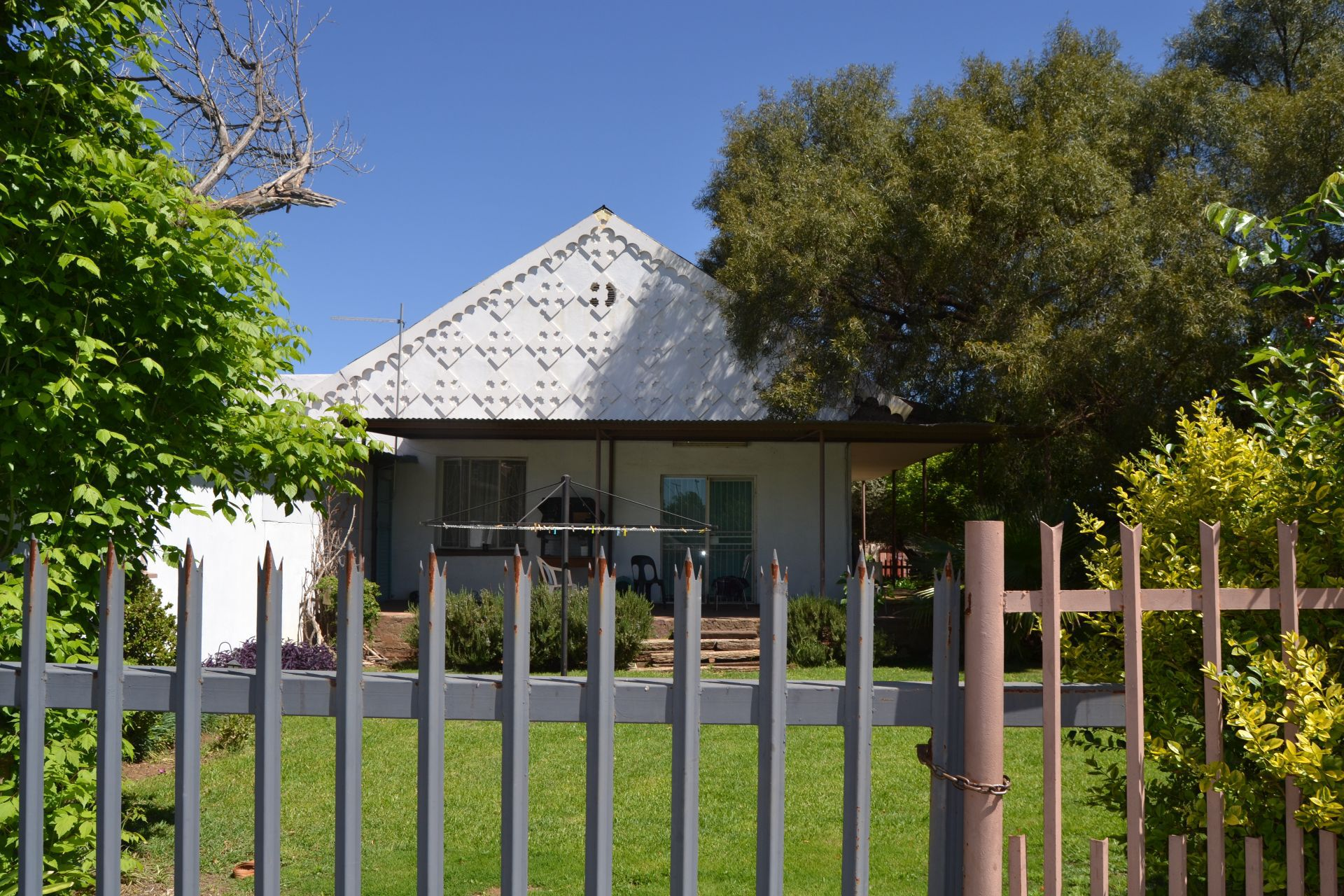 Potchefstroom Central property for sale. Ref No: 13563400. Picture no 1