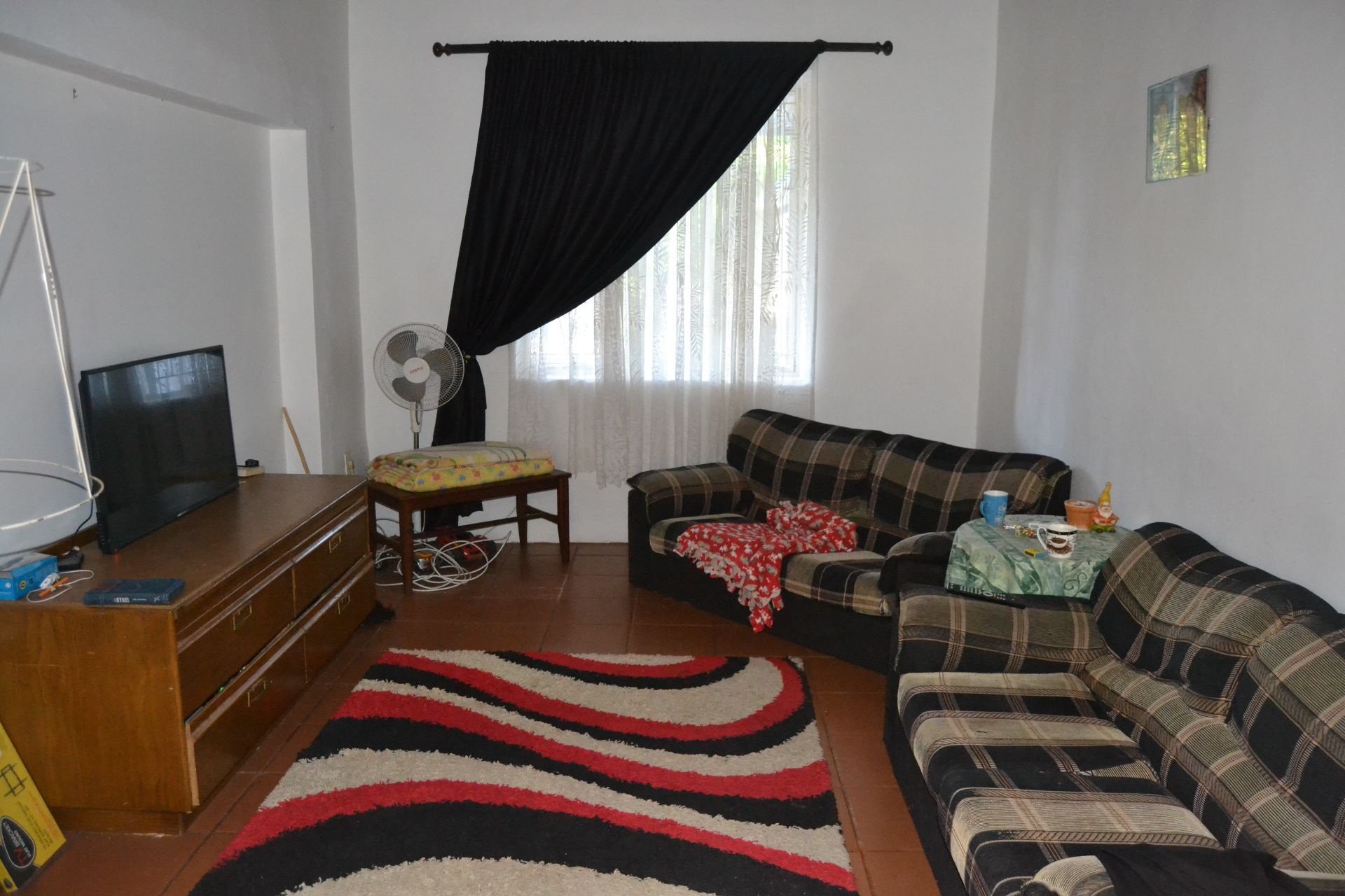 Potchefstroom Central property for sale. Ref No: 13563400. Picture no 8