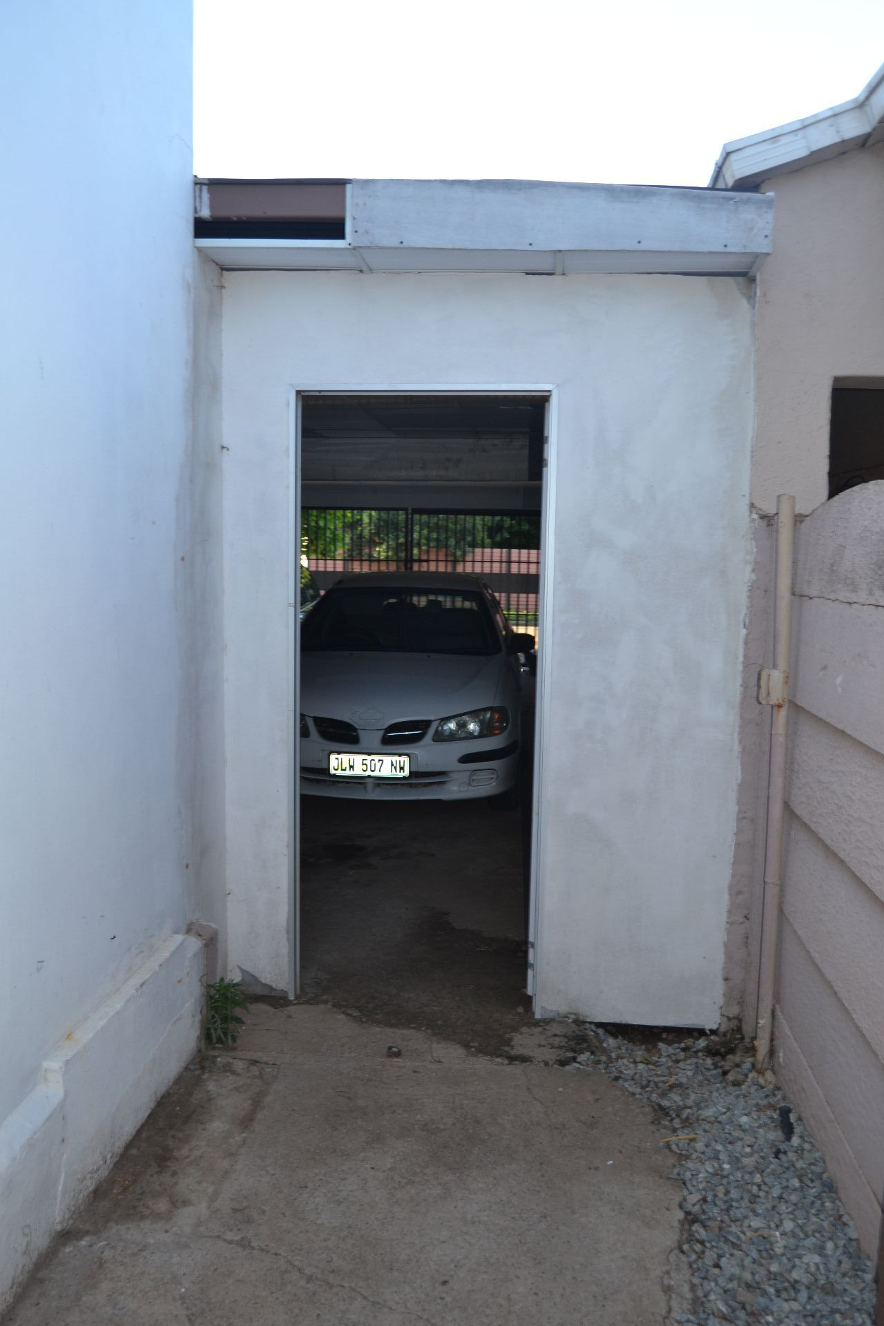 Potchefstroom Central property for sale. Ref No: 13563400. Picture no 21
