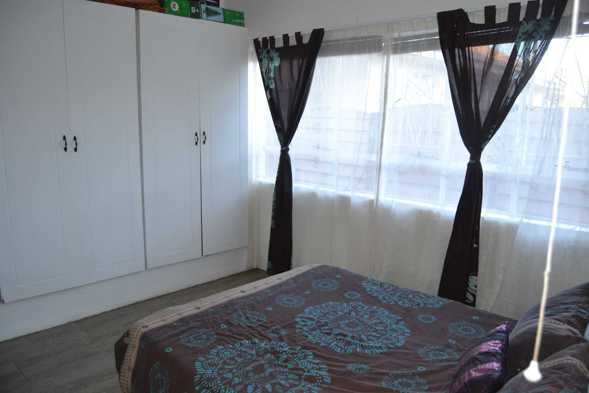 Potchefstroom Central property for sale. Ref No: 13563400. Picture no 14