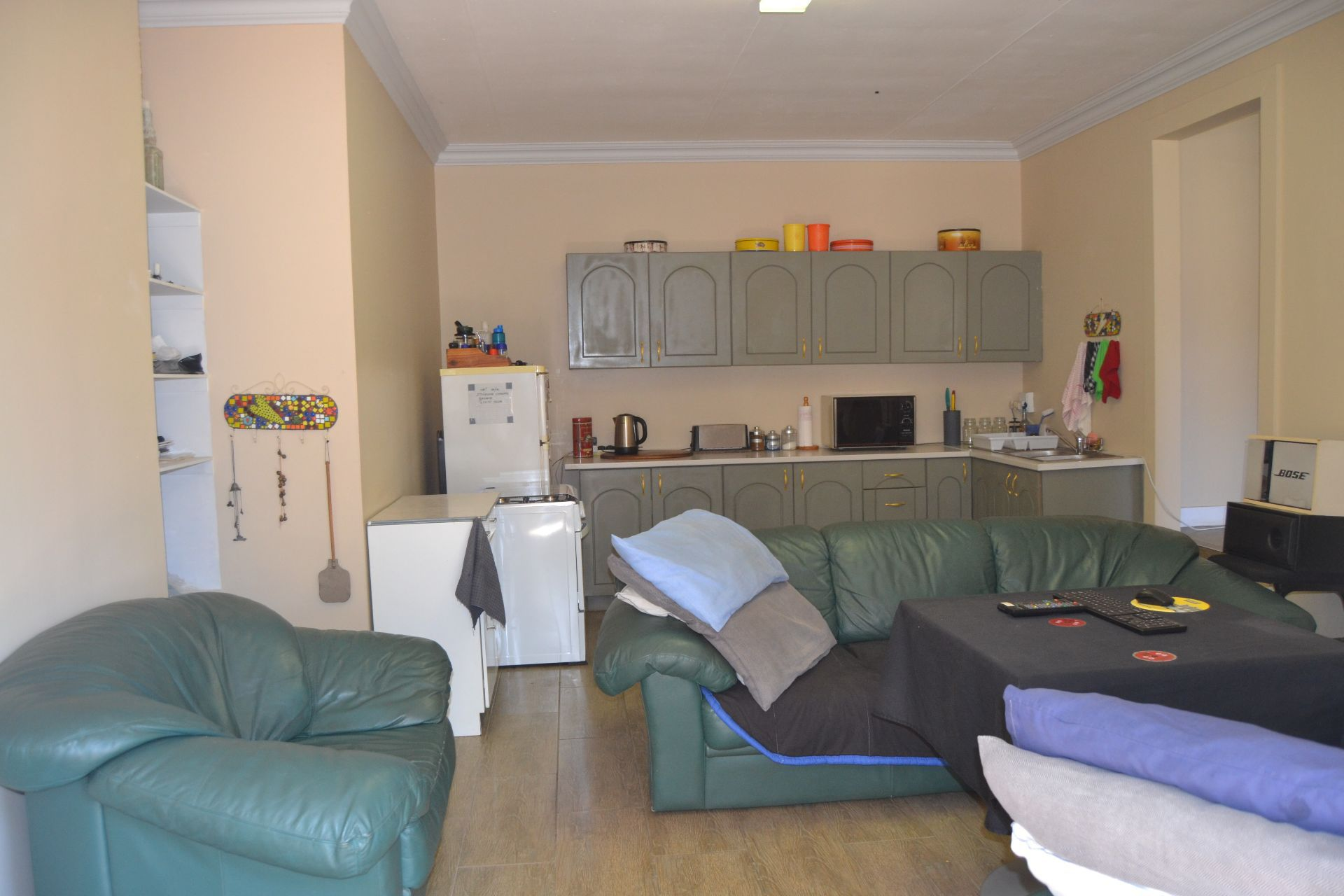 Potchefstroom Central property for sale. Ref No: 13563400. Picture no 17