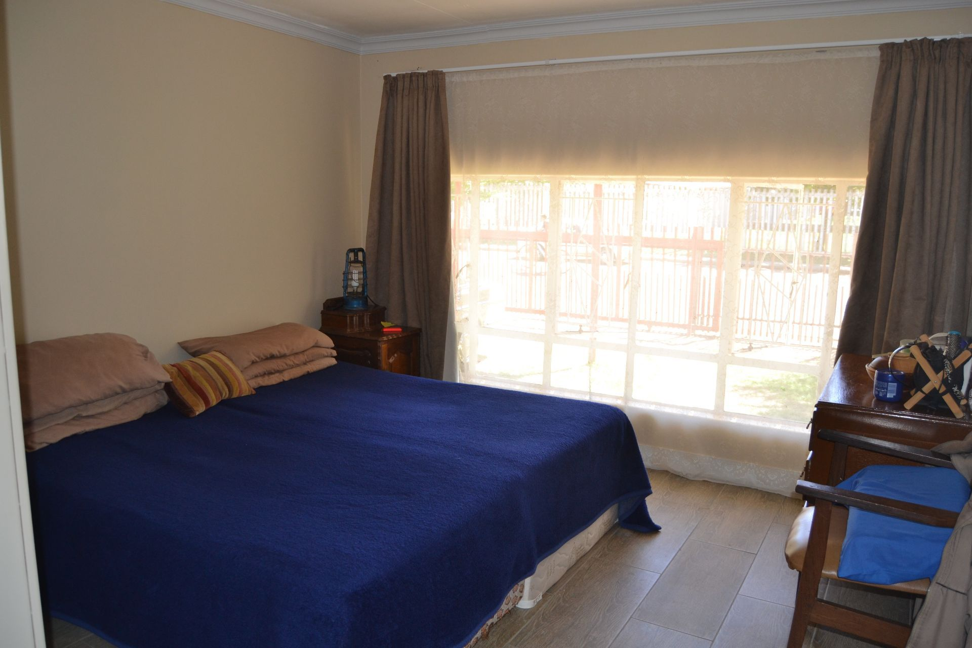 Potchefstroom Central property for sale. Ref No: 13563400. Picture no 19