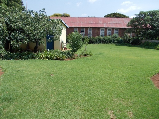 Potchefstroom Central property for sale. Ref No: 2941852. Picture no 3