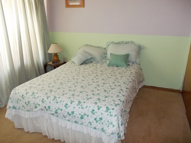 Potchefstroom Central property for sale. Ref No: 2941852. Picture no 4