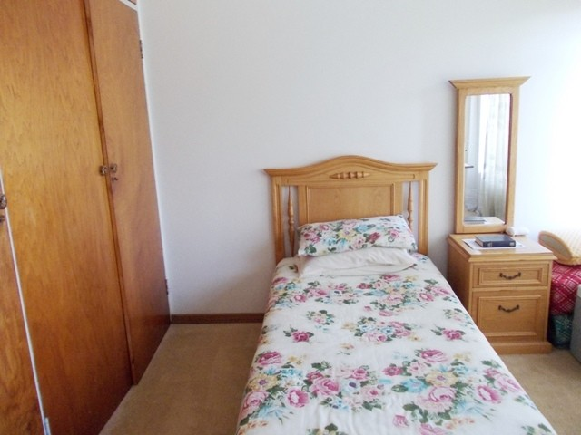 Potchefstroom Central property for sale. Ref No: 2941852. Picture no 5