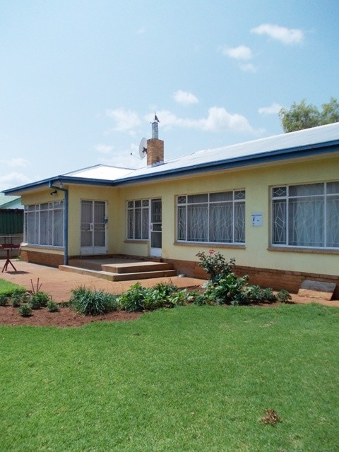 Potchefstroom Central property for sale. Ref No: 2941852. Picture no 11
