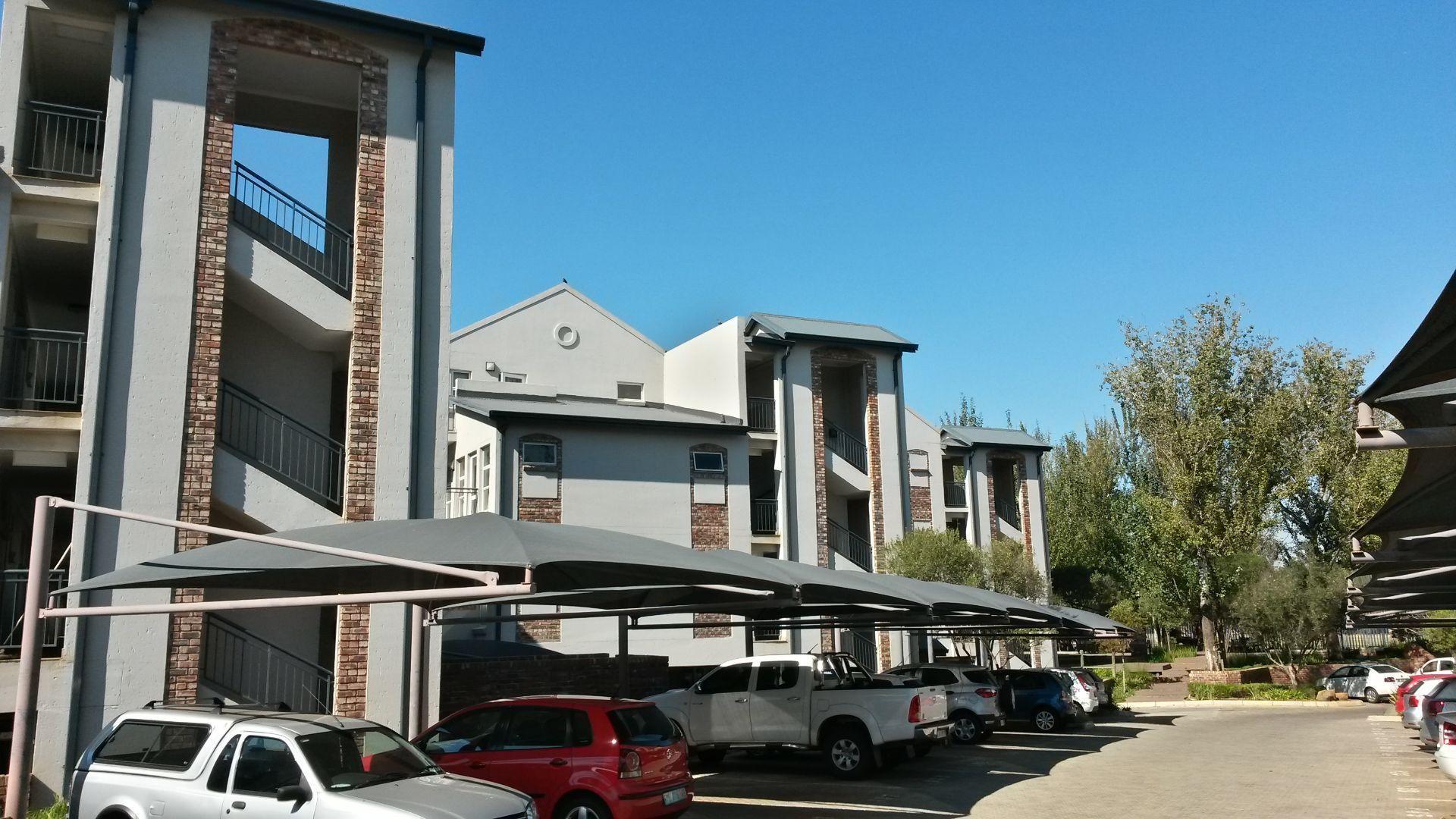 Potchefstroom, Die Bult Property  | Houses To Rent Die Bult, DIE BULT, Apartment 2 bedrooms property to rent Price:,  6,00*