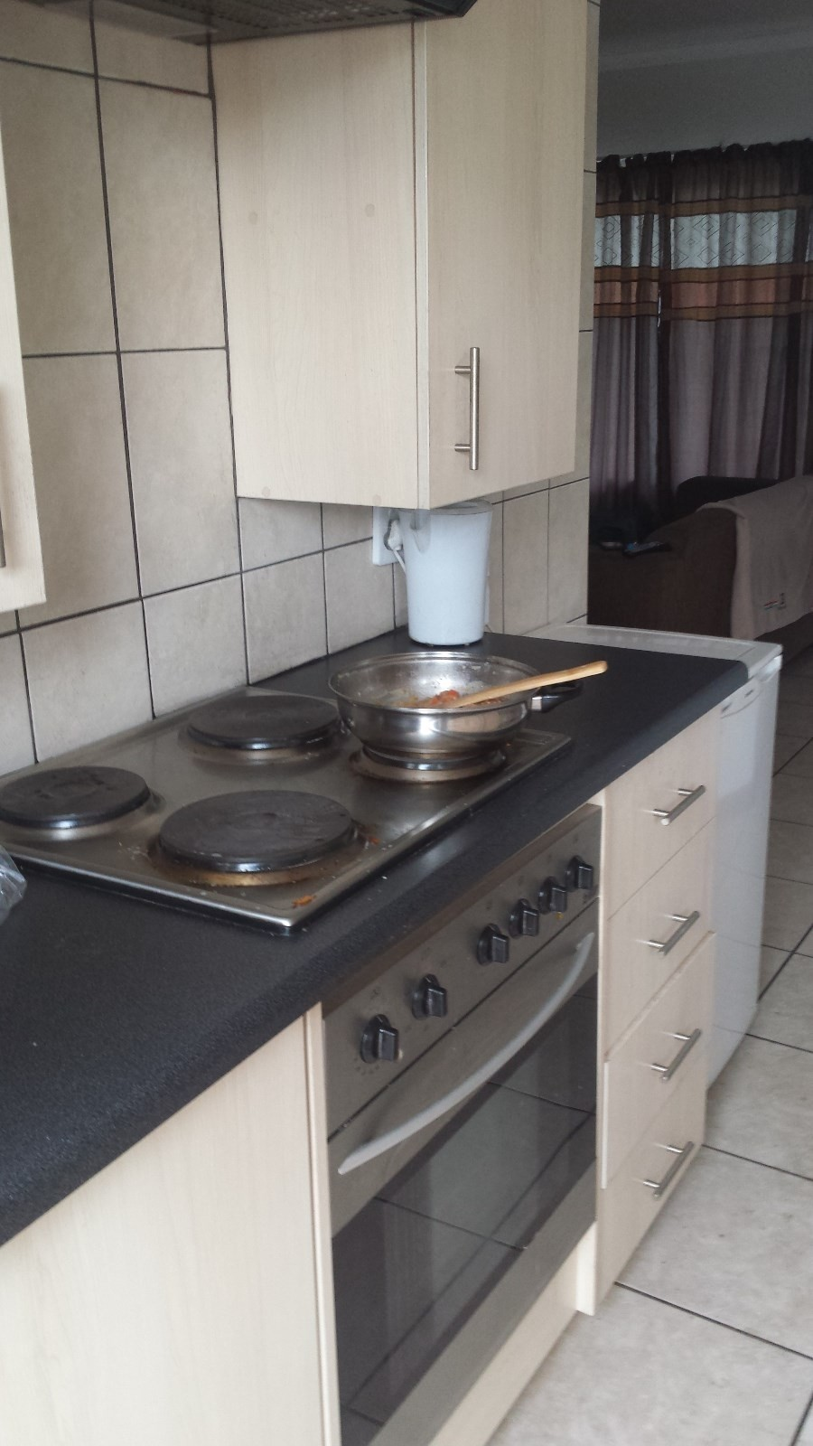 Potchefstroom Central property for sale. Ref No: 12784733. Picture no 5