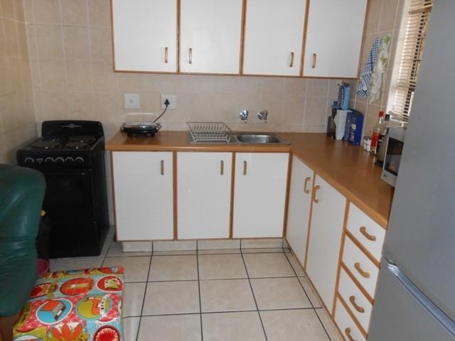 Dassie Rand property for sale. Ref No: 13323154. Picture no 3