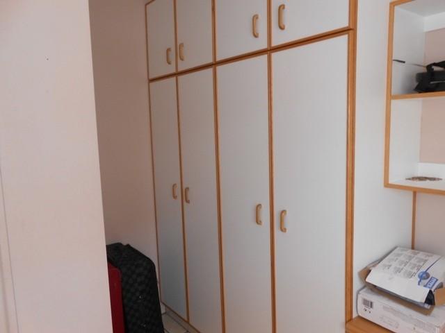 Dassie Rand property for sale. Ref No: 13323154. Picture no 5