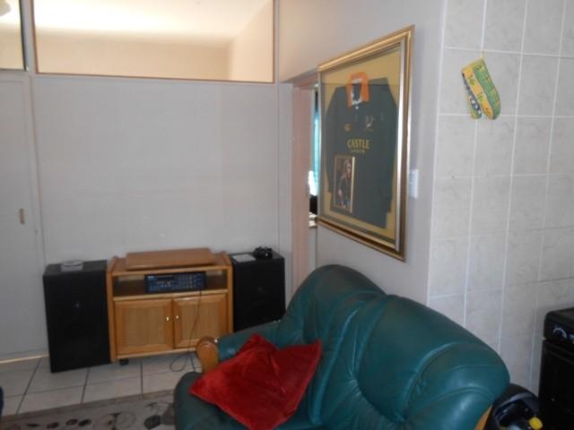 Dassie Rand property for sale. Ref No: 13323154. Picture no 6