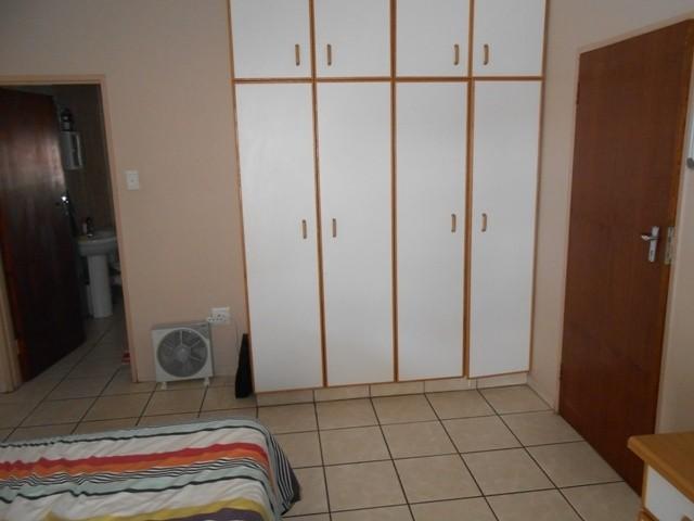 Dassie Rand property for sale. Ref No: 13323154. Picture no 7