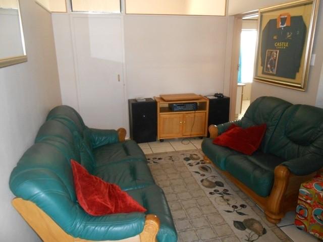 Dassie Rand property for sale. Ref No: 13323154. Picture no 10