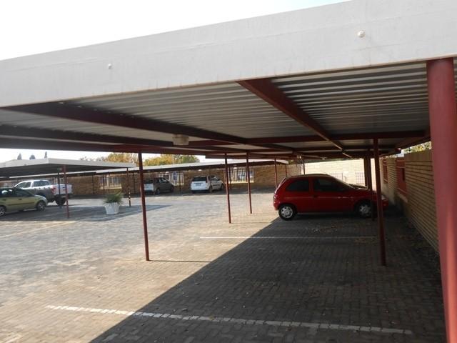 Dassie Rand property for sale. Ref No: 13323154. Picture no 13