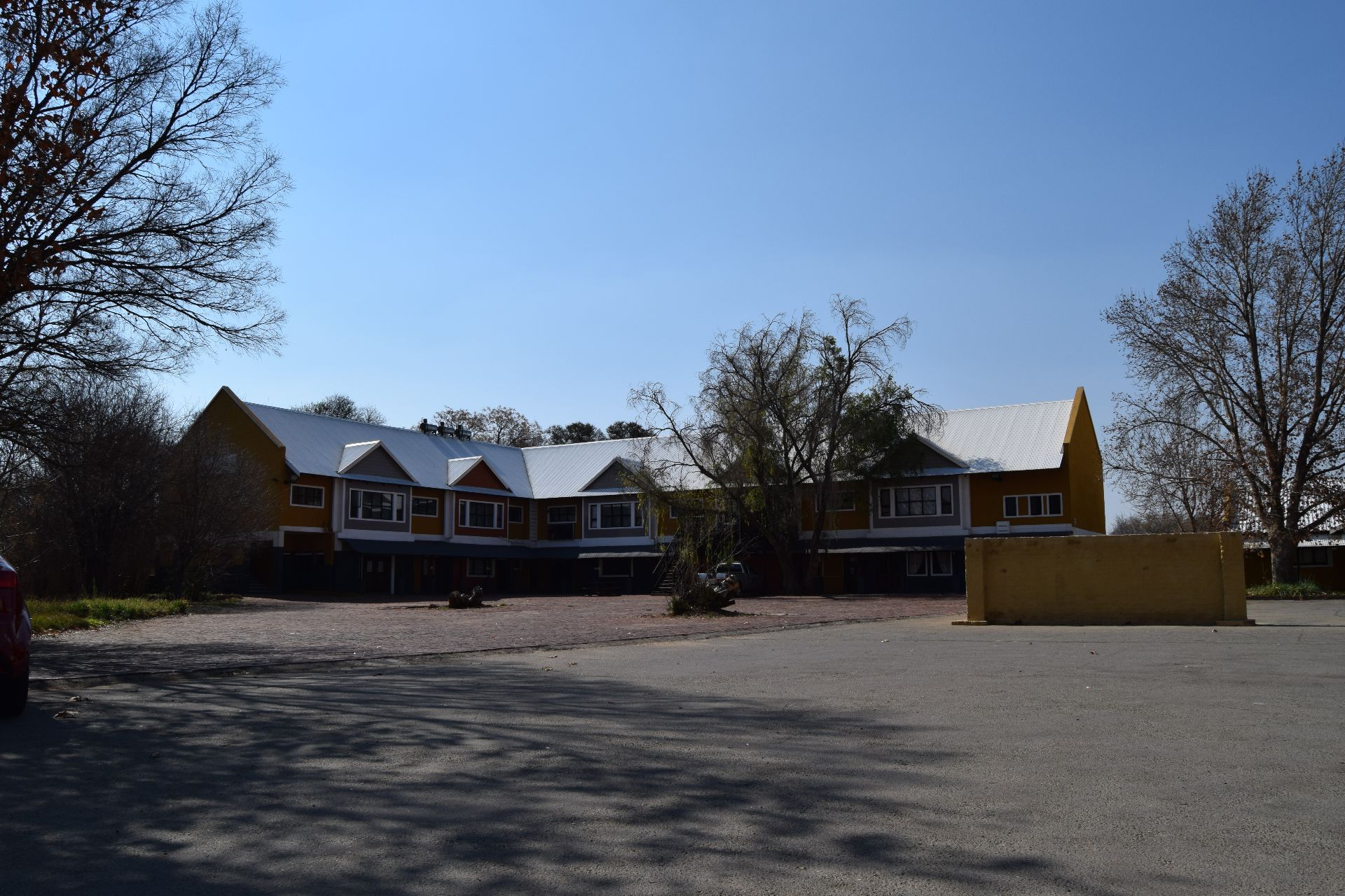 Potchefstroom, Die Bult Property  | Houses For Sale Die Bult, DIE BULT, Commercial  property for sale Price:10,000,000