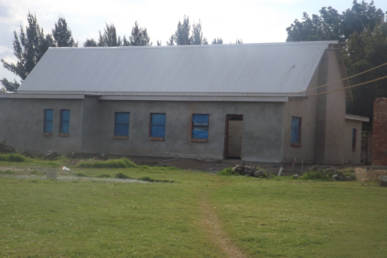 Mooivallei Park property for sale. Ref No: 13555139. Picture no 1