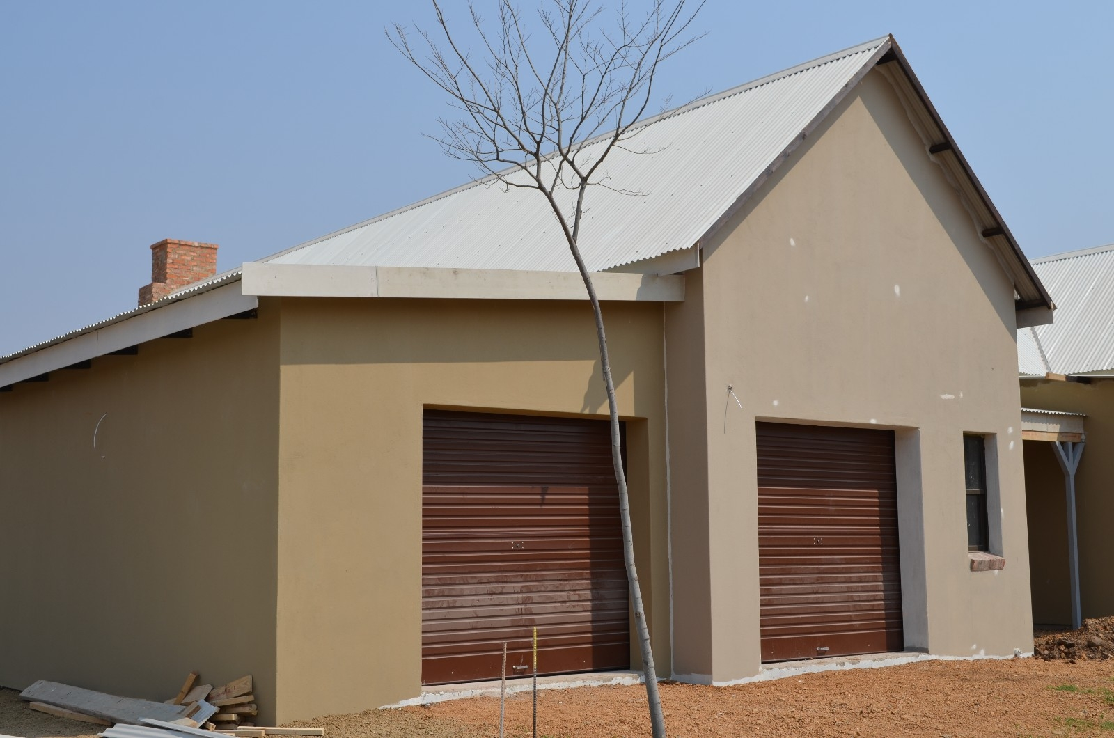 Mooivallei Park property for sale. Ref No: 13555139. Picture no 2