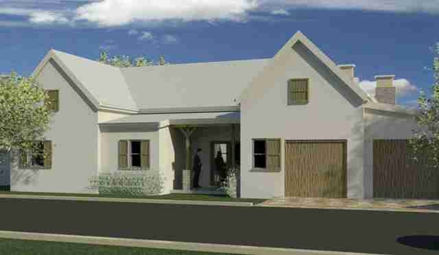 Mooivallei Park property for sale. Ref No: 13555139. Picture no 4