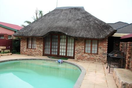 Potchefstroom, Suid Dorp Property  | Houses For Sale Suid Dorp, SUID DORP, House 3 bedrooms property for sale Price:1,550,000