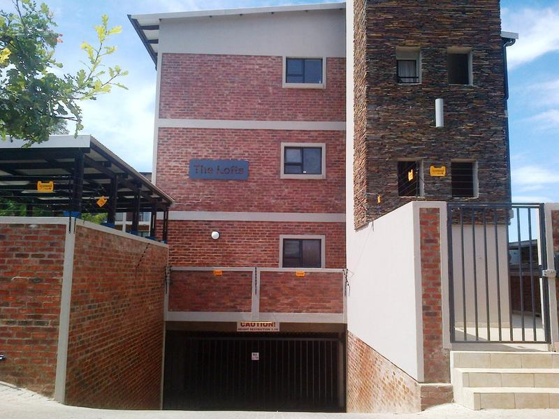 Bult West property to rent. Ref No: 13551371. Picture no 1