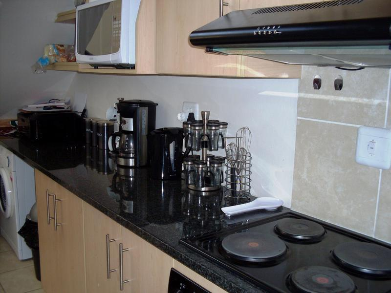 Bult West property to rent. Ref No: 13551371. Picture no 3