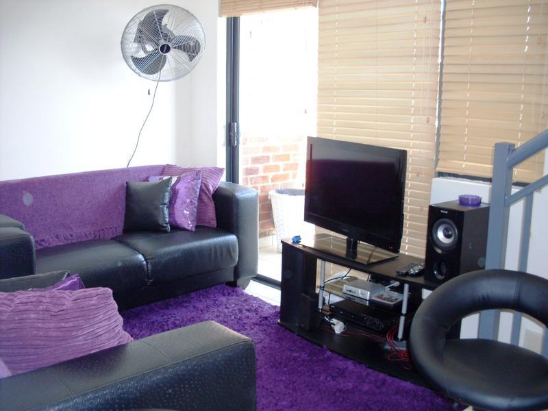 Bult West property to rent. Ref No: 13551371. Picture no 6