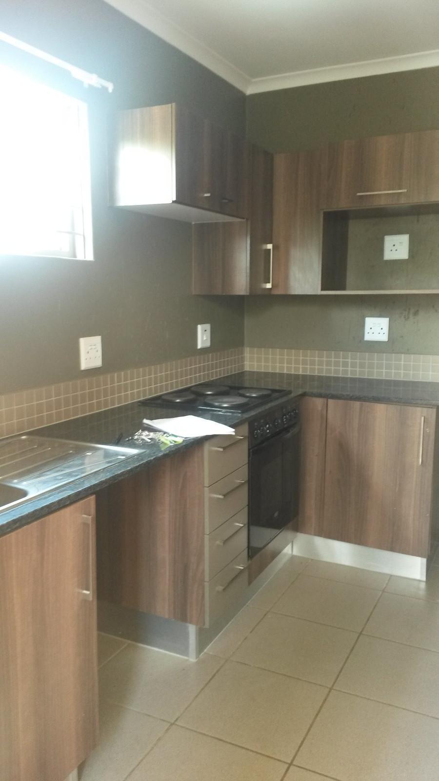 Potchefstroom, Van Der Hoff Park Property  | Houses To Rent Van Der Hoff Park, VAN DER HOFF PARK, Apartment 2 bedrooms property to rent Price:,  5,00*