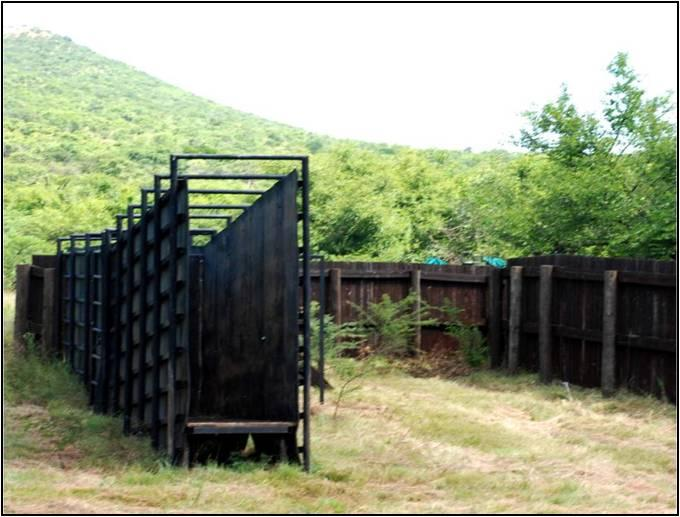 Potchefstroom property for sale. Ref No: 12783990. Picture no 2