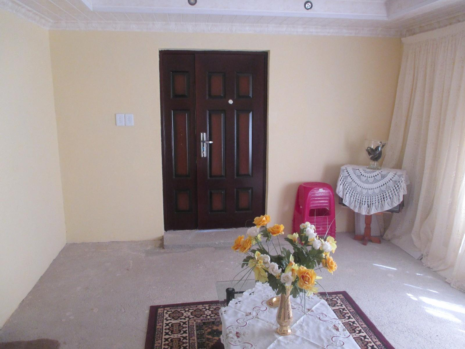 Promosa property for sale. Ref No: 12785439. Picture no 3