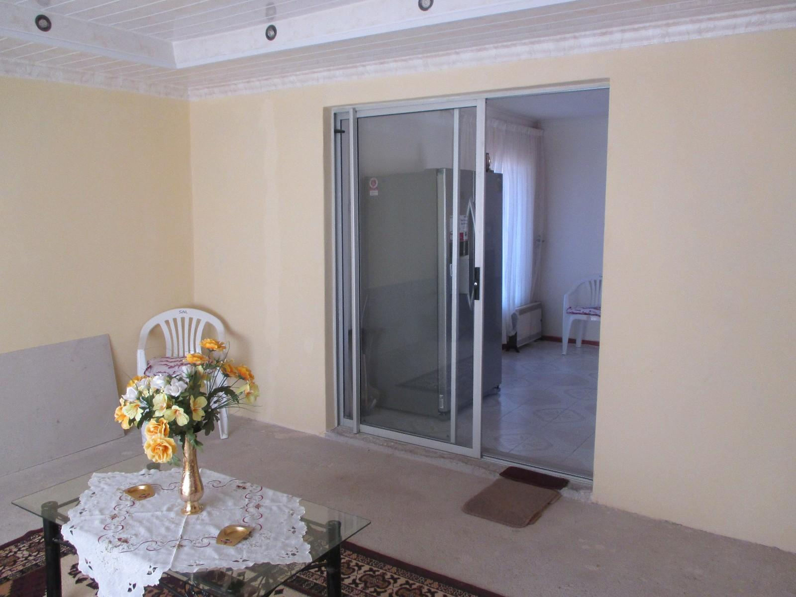 Promosa property for sale. Ref No: 12785439. Picture no 4