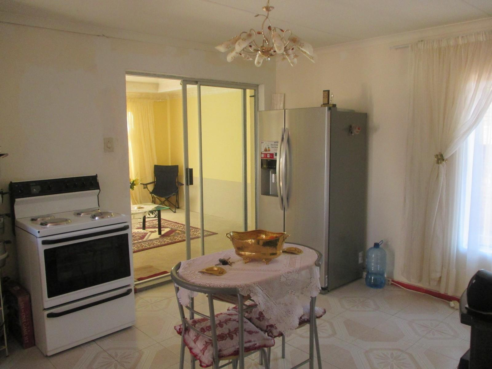 Promosa property for sale. Ref No: 12785439. Picture no 6