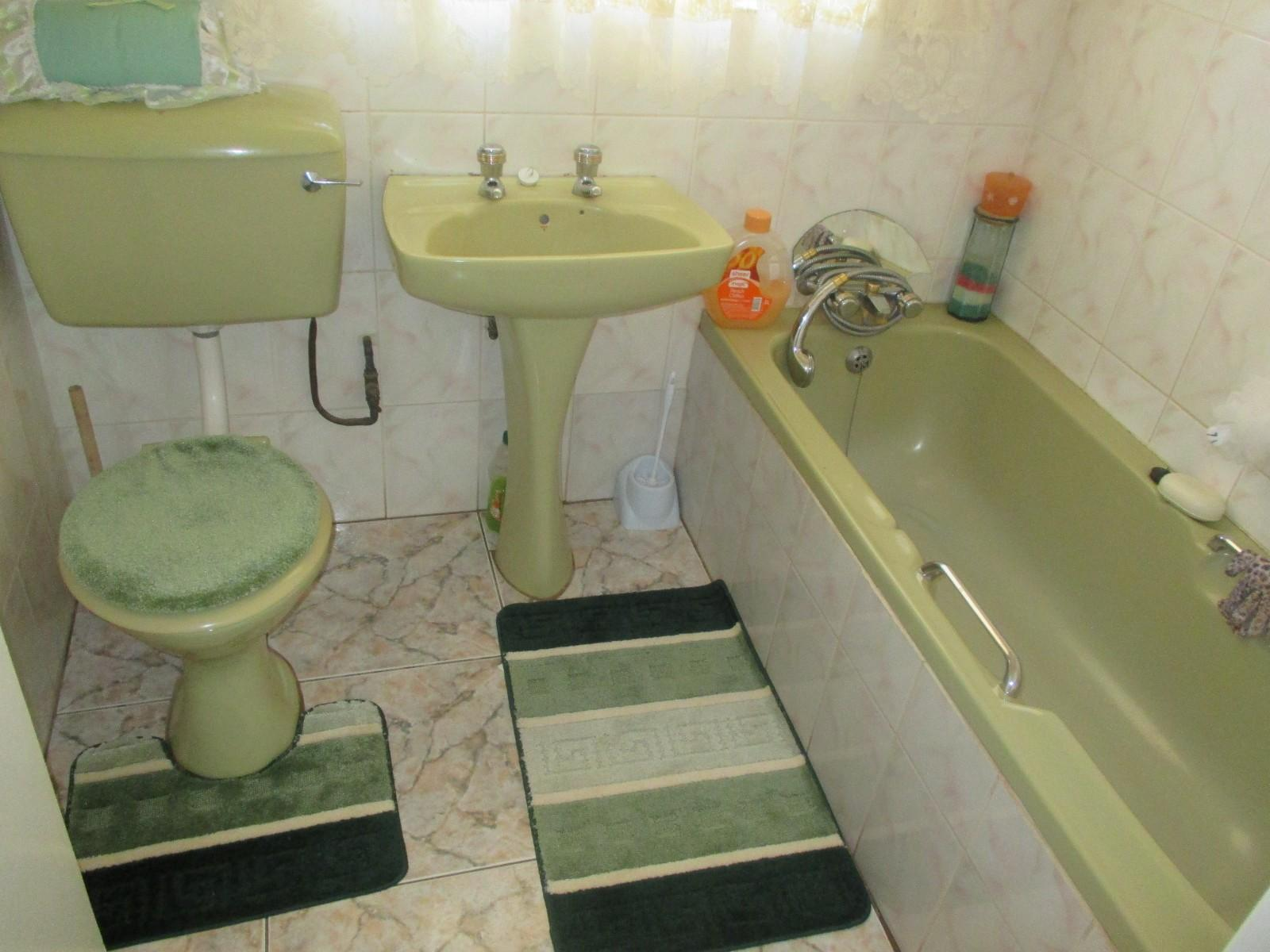 Promosa property for sale. Ref No: 12785439. Picture no 11