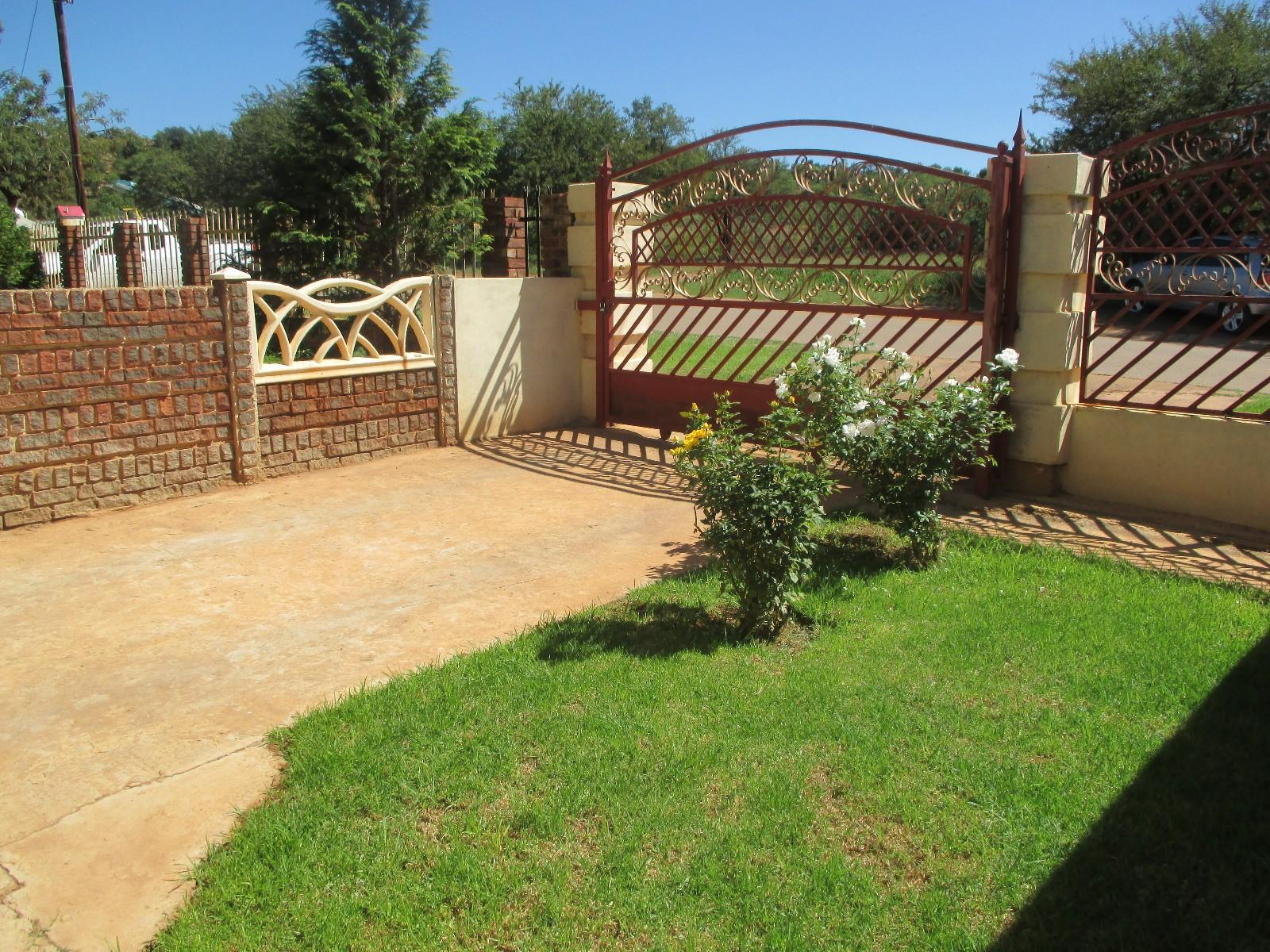 Promosa property for sale. Ref No: 12785439. Picture no 15