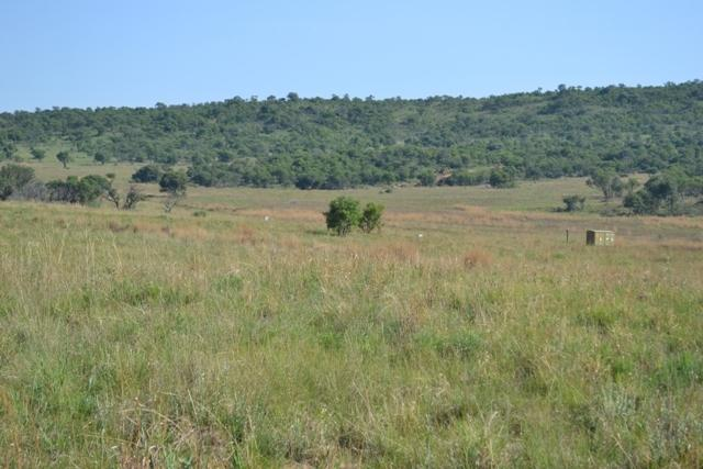 Potchefstroom property for sale. Ref No: 12785487. Picture no 11